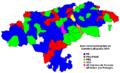 Elecciones 2003 Cantabria.png