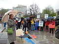 Electoral Reform Day of Action Ottawa 14 apr 2011 (1).jpg