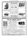 Electrical Experimenter Aug 1916 pg 228.png