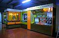 Electricity Gallery - BITM - Calcutta 2000 112.JPG