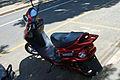 Electrobike 03 2012 MGF 3674.jpg
