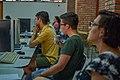Elegir Libertad - I Jornadas de Género y Software Libre - Santa Fe 54.jpg