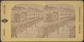 Elevated R.R. N. Y, from Robert N. Dennis collection of stereoscopic views 4.png