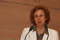 Elisabeth de Fontenay.JPG