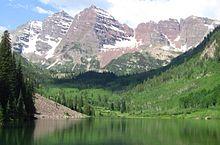Pictures Of Colorado >> Colorado Wikipedia