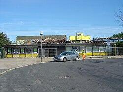 Ellebjerg Station.JPG