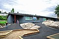 Elleflaten barnehage, Frogn kommune (8367248092).jpg