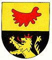 Ellweiler.jpg