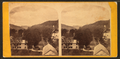 Elm Street, Woodstock, Vt, from Robert N. Dennis collection of stereoscopic views.png