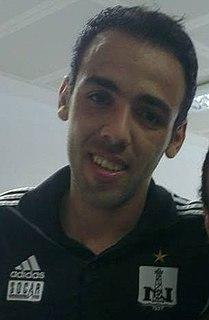 Elvin Yunuszade Azerbaijani footballer