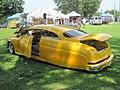 Elvis Presley Car Show 2011 030.jpg