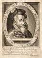 Emanuel van Meteren Historie ppn 051504510 MG 8747 robert dudley.tif