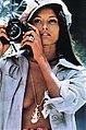 Emanuelle nera - 1975. 03.jpg