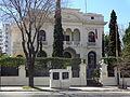 Embajada Rusa. Br. España 2741.jpg