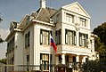 Embassy of Russia in The Hague Klepkin (cropped) (cropped).jpg