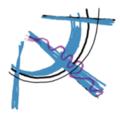 Emblème ADSMNP.png