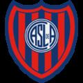 Emblem San L.png