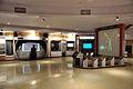 Emerging Technologies Gallery - Science Exploration Hall - Science City - Kolkata 2016-02-23 0667.JPG