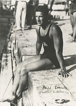 Emilio Biotti Champion.jpg