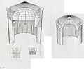 Emona bazilika (2).jpg