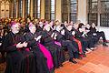 Empfang für Joachim Kardinal Meisner - Abschied aus dem Amt nach 25 Jahren-7014.jpg