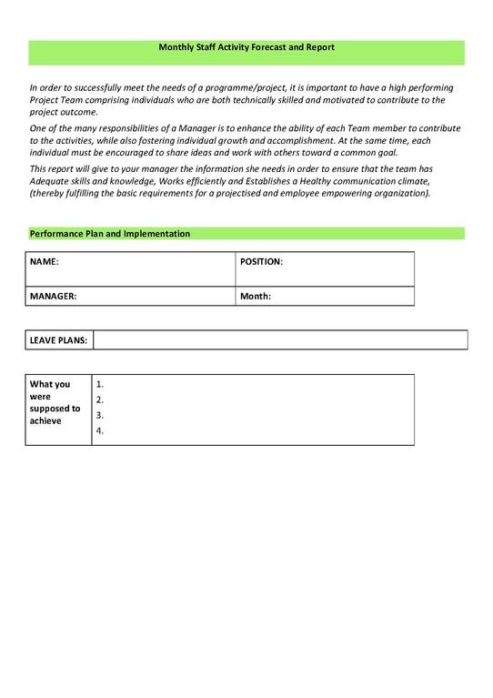 File:Employee Performance Review Template.pdf - Wikipedia, the free ...