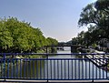 Ems Rheine.jpg