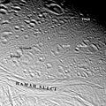 Enceladus Hamah Sulci.jpg