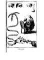 Encyclopedie volume 2b-128.png