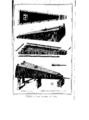 Encyclopedie volume 3-190.png