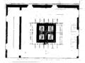 Encyclopedie volume 3-317.png