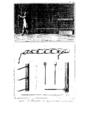 Encyclopedie volume 8-205.png