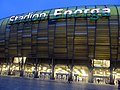 Energa Stadion Gdansk 17 April 2017 ubt.jpg