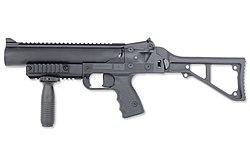 Eng pm ASG-GL-06-Grenade-Launcher-Proline-17002-8737 1.jpg