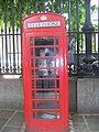 Engelse telefooncel.jpg