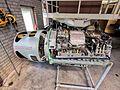 Engine at Piet Smits pic5.jpg