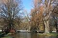 Englischer Garten Winter Muenchen-6.jpg