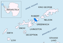 English-Strait-location-map.png