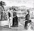 English Fashion 1886.jpg