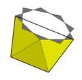 Enneagrammic antiprism-2-9 vertfig.png