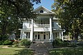 Ennis September 2017 16 (Matthews-Atwood House).jpg