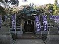 Enoshimajinja -06.jpg