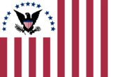 Ensign of the United States Revenue-Marine (1868).png