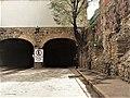 Entrada a tuneles de la Ciudad de Guanajuato.jpg