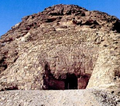 Entrada temple Penniut.png