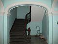 Entrance to Main Stairway (5080301928).jpg