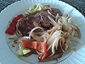 Entrecote steak and onions.jpg