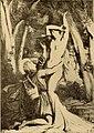 Entwicklungsgeschichte der modernen kunst (1920) (14775264781).jpg