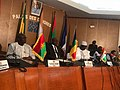 Envoys of the G5 Sahel, Niamey, 17 July 2018.jpg