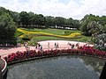 Epcot Disney World - panoramio.jpg